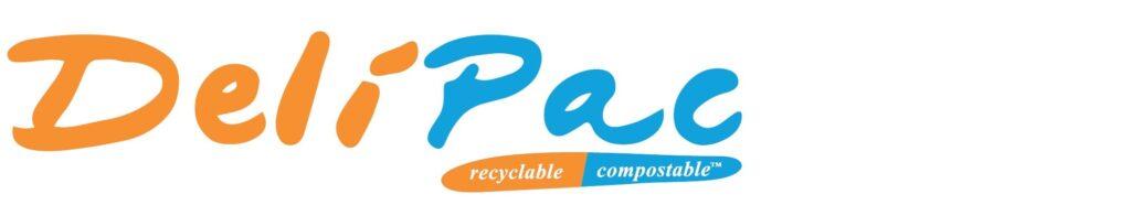 delipac plastic free barrier board